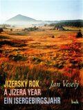 Jizerský rok - Jan Veselý