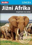 Jižní Afrika - Inspirace na cesty - Lingea