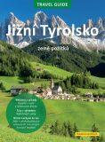 Jižní Tyrolsko - Marco Polo