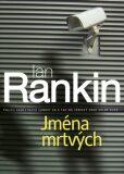 Jména mrtvých - Ian Rankin