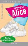 Jmenuji se Alice - Ivona Březinová