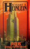 Job - Robert A. Heinlein