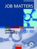 Job Matters Plumbing and Heating - ...