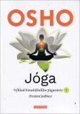 Jóga - Osho Rajneesh