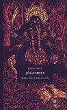 Jóga moci - Julius Evola