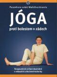 Jóga proti bolestem v zádech - ...