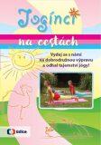 Jogínci na cestách - Pavel Šimák, ...