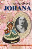 Johana - Iva Hercíková