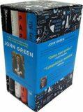 John Green Box Set - John Green