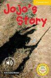 Jojo´s Story - Antoinette Moses