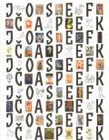 Josef Čapek - Galerie Zdeněk Sklenář