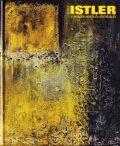 Josef Istler v soukromých sbírkách - Petr Mach