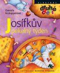Josífkův pekelný týden - Daniela Krolupperová, ...