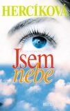 Jsem nebe - Iva Hercíková