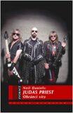 Judas Priest - Neil Daniels