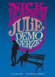 Julie, demoverze - Nick Hornby