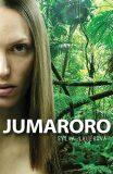 Jumaroro - Sylva Lauerová