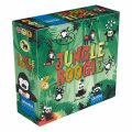 Granna Jungle Boogie - neuveden