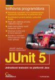 JUnit 5 - Jednotkové testování na platformě Java - Rudolf Pecinovský, ...