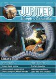 Jupiter 5 - kolektív autorov