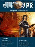 Jupiter - kolektív autorov