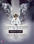 Justin Bieber Přísně tajné - COOBOO