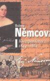 Korespondence I 1844-1852 - Božena Němcová