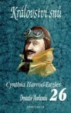 Království snů (DM 26) - Cynthia Harrod-Eagles