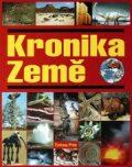 Kronika Země - Via Vestra