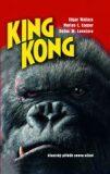 King Kong - Edgar Wallace