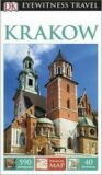 Krakow - DK Eyewitness Travel Guide - Dorling Kindersley