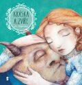 Kráska a zvíře - An Leysenová