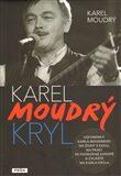 Karel Moudrý Kryl - Moudrý Karel