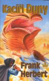 Kacíři Duny - Frank Herbert