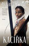Kacířka - Ayaan Hirsi Ali