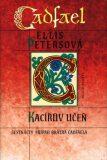 Kacířův učeň - Ellis Petersová