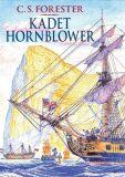 Kadet Hornblower - C.S. Forester