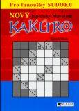 Kakuro - Gareth Moore