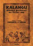 Kalangu - Obonete S. Ubam