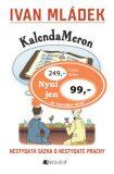 KalendaMeron - Ivan Mládek