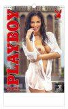 Kalendář 2021 nástěnný Exclusive: Playboy, 340x485 - Helma