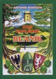 Kam dohlédne Blaník - Antonín Roháček