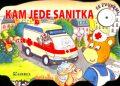 Kam jede sanitka - Adolf Dudek