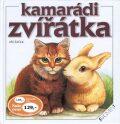 Kamarádi zvířátka - Jiří Žáček, ...