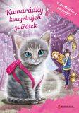 Kamarádky kouzelných zvířátek 2: Bella Mourková má potíže - Daisy Meadows