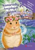 Kamarádky kouzelných zvířátek 5: Ušmudlaná neplecha Olívie Ždibáčkové - Daisy Meadows