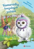 Kamarádky kouzelných zvířátek 6: Výpomoc Matyldy Fuflíkové - Daisy Meadows