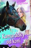 Kamarádky od koní - Antje Szillat