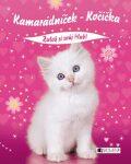 Kamarádníček Kočička - Eva Brožová