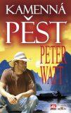 Kamenná pěst - Peter Watt